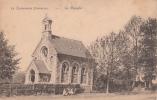 Champlon - La Chapelle - Ohne Zuordnung