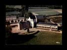 """22 - CHATELAUDREN - Institut Don Bosco - """"Secondaire Et Horticole"""" - Lanrodec - Châtelaudren"""