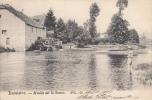 Lacuisine - Le Moulin - Ohne Zuordnung
