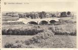 Lacuisine Sur Semois - Le Pont - Ohne Zuordnung