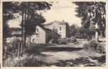 Libramont - Moulin - Libramont-Chevigny