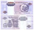 ANGOLA 100000 KWANZAS 01 05 1995 LOTTO 690 - Angola