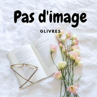 Anthologie Du XX ème Anniversaire - Autres