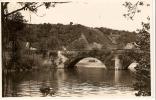 Dinant Anseremme Pont Saint Jean Sur La Lesse N°2800 - Dinant