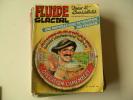 Ancien FLUIDE GLACIAL N°74 - Fluide Glacial