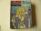 Ancien FLUIDE GLACIAL N°108 - Fluide Glacial