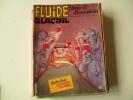 Ancien FLUIDE GLACIAL N°106 - Fluide Glacial