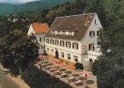 """GERMANY - AK 111439 Neustadt-Hambach / Weinstraße - Hotel """"Waldschlössel"""" - Neustadt (Weinstr.)"""