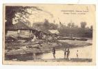 D6928 - Freetown - Congo Town - A Creek - Sierra Leone