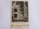 Chateau De Montélier - Le DOME - Menus