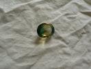 Citrine Bicolore 23,47 Ct - Bijoux & Horlogerie