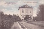 Vilvoorde - Ecole D'Horticulture - Maison De M. Le Directeur. - Vilvoorde