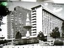 COLOMBIA BOGOTA HOTEL TEQUENDAMA VB1961 Rossa  DS15003 - Colombia