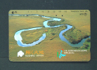 JAPAN  -  Magnetic Phonecard As Scan (431-052) - Japan