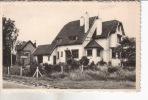 Westende Villas Eigen Haard Et L'Ermitage - Westende