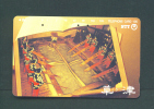 JAPAN  -  Magnetic Phonecard As Scan (251-340) - Japan