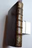 HISTOIRE De L´ELECTRICITÉ - 1771 - Bibliotheque De HOULBEC - 1701-1800