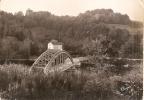 Haute Vienne - 87 - Le Pont Du Dognon Sur Le Taurion En 1961 - France