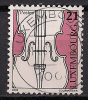 Luxemburg  (2000)  Mi.Nr.  1501  Gest. / Used  (lux 11) - Luxemburg