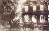 59 Lille Incendie De La Mairie (21 Avril 1916) Neuve - Lille
