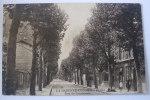 Rue De Courbevoie  Garenne Colombes - La Garenne Colombes