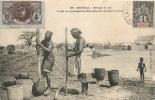 BOUTIQUE BATTAGE DU MIL EDITION FORTIER - Senegal