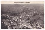 Serrières De Briord - Vue Générale  - N'a Pas Circulé, Cpsm 9X14 - Autres Communes