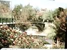 AUSTRALIA ADELAIDE UNIVERSITY BRIDGE VB1971  DS15009 - Adelaide