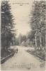 43 - Forêt Du Bois Noir Près Sambadel - édit; M.B.  N° 1483 - (voir Scan). - Frankrijk