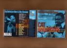 "CAT ANDERSON  "" PLAYS WC ANDY "" DEFINITIVE BLACK&BLUE SESSIONS EDIT  BLACK & BLUE EN 1999 - Jazz"