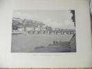 Photo De Jh Et P. Jumpertz.    NAMUR.  Pont De Jambes Et La Citadelle.     1900-05.  (animée) - Photos