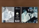 """ART TATUM   """" COCKTAILS FOR TWO  """"     EDIT  MIDNITE JAZZ&BLUE COLLECT - Jazz"""