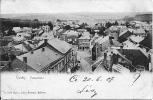 Ciney 71: Panorama 1907 - Ciney