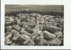CPSM AIMARGUES , VUE GENERALE AERIENNE - France