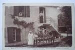 BIELLE PAU  Au Bon Accueil  Colonies De Vacances - Other Municipalities