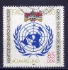 DDR Nr.2982              O   Used      (9477) ( Jahr: 1985 ) - [6] Democratic Republic