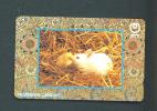 JAPAN  -  Magnetic Phonecard As Scan (231-180) - Japan