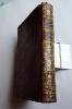RECHERCHES PHILOSOPHIQUES Sur Les EGYPTIENTS Et Les CHINOIS - Tome 1 - 1774 - 1701-1800