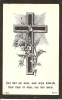 DP. HENRICUS VAN NISPEN - ° OUD-GASTEL 1850 - + KRUISLAND 1918 - Religion & Esotericism
