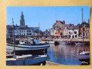 Dep 44 , Cpm  Le CROISIC , Le Port , E44049.154.0337 (70) - Le Croisic