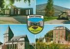 BASTOGNE. - Bastogne