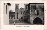 GRENADE-SUR-L'ADOUR LES ARCEAUX 40 LANDES - Labrit