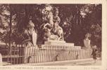 VARSOVIE MONUMENT DE SOBIESKI 1/41 - Polen
