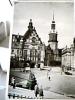 GERMANY  DRESDEN  GEORGENTOR  AUTOBUS  VB1936 DS15024 - Dresden