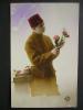 Man With Flowers 1924 - Souvenir De...