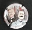 CAPSULE - La Révolte 1911-2011 - Portraits - Autres