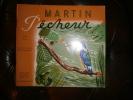 .MARTIN PECHEUR  ALBUMS DU PERE CASTOR - Books, Magazines, Comics