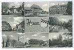C.P.M. HAMM In WESTFALEN - Hamm