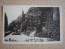 Vb1124) Lago Maggiore - Ghiffa - Casa Di Cure Naturali Dott. Rovetta - Verbania
