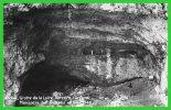 Grotte De La Luire -Vercors-(Drôme).Massacre Des Bléssés Juillet 1944.(recto Verso) - Frankreich